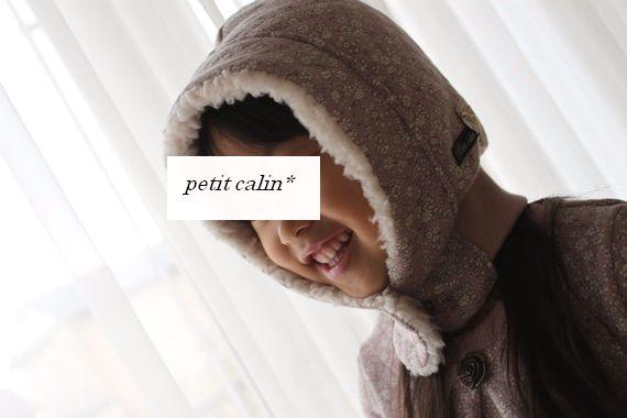 petitcalin (10)