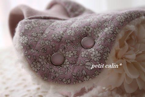 petitcalin (4)