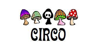 CIRCO-kinoko.jpg