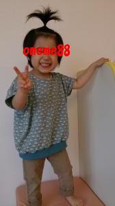 DSC_0118_convert_20130709090742.jpg