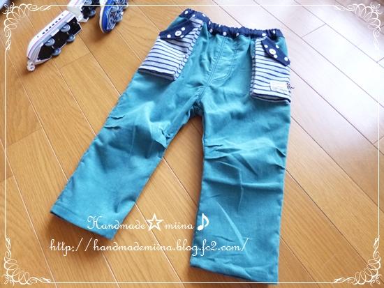 handmade-miina-akutebu.jpg