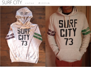 surfcityort.jpg