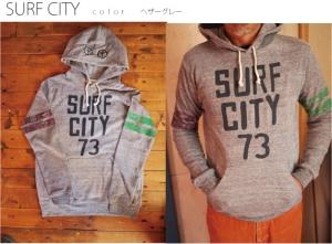 surfcygy.jpg