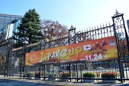 japancup2.jpg