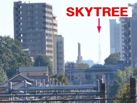 sky2s.jpg