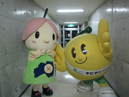 yabuki-6.jpg