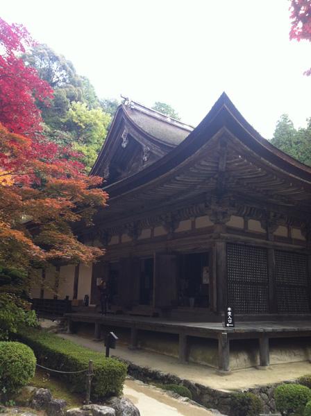 金剛輪寺2