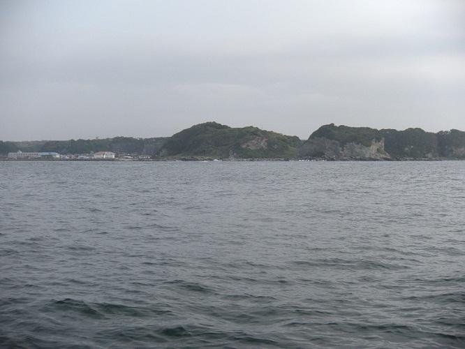 20130728-006.jpg