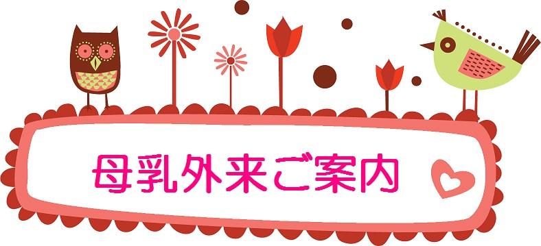 flower1018.jpg