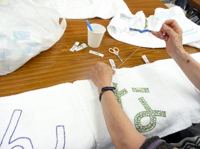 作品縫い合わせB用4