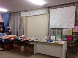 川崎イベント2