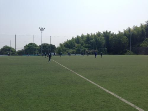 TM 香川大学(2013:8:10 土)