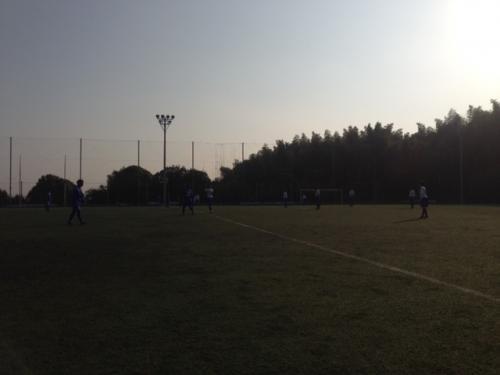 ™ 如水館高校(2013:11:17 日)