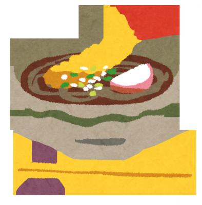 toshikoshisoba.png