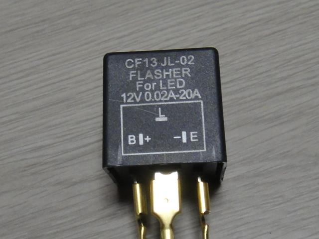 DSC02140.jpg
