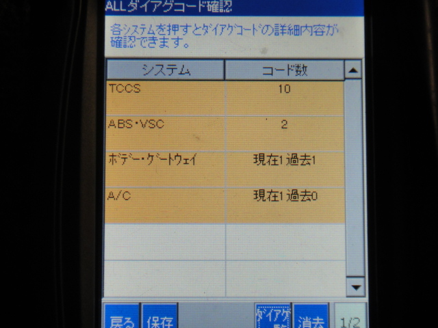 DSC02494.jpg