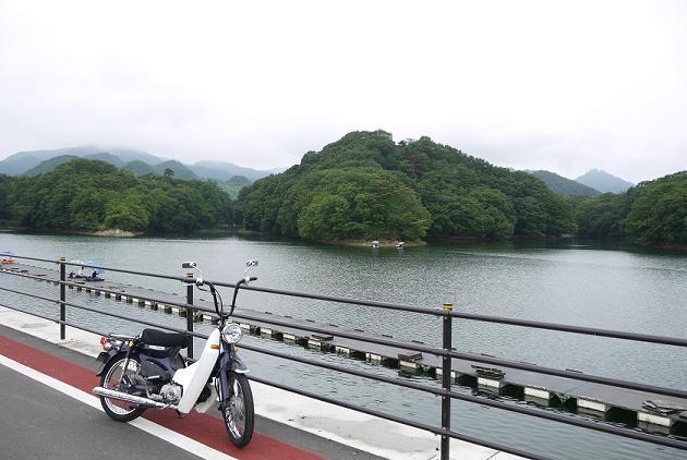 2013_0806戸田別館 0001