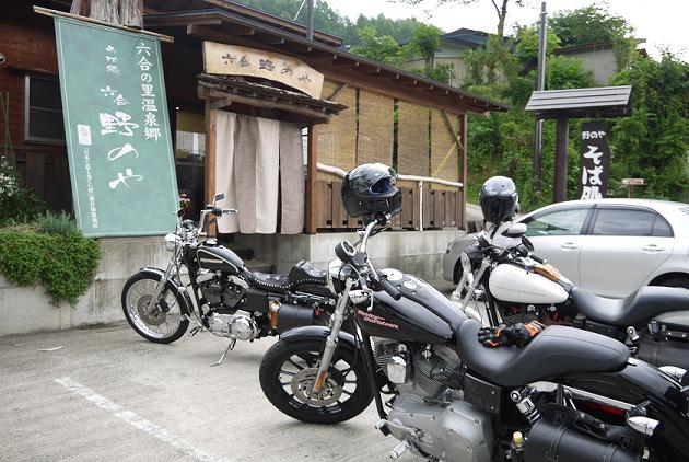 2013_0820戸田別館 0015