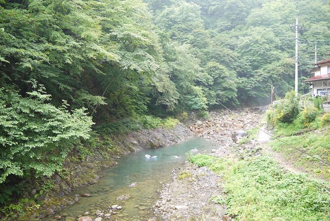 2013_0820戸田別館 0019