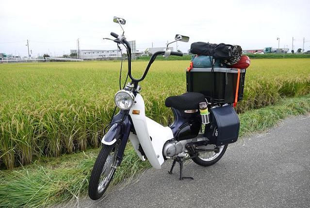 2013_0906戸田別館 0001