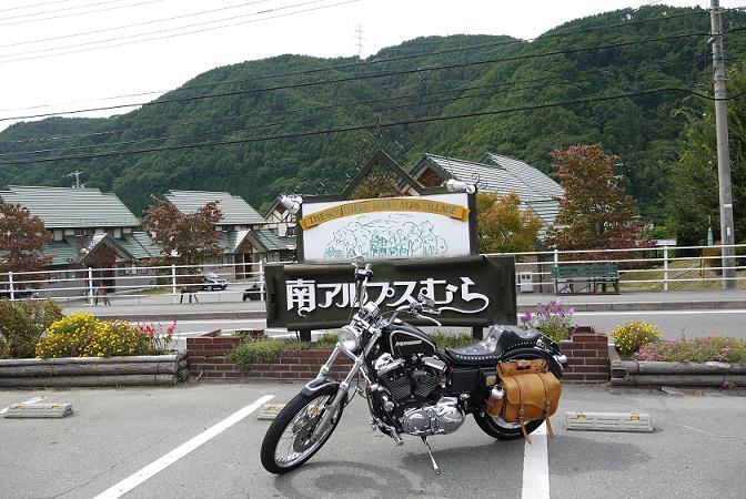 2013_1008戸田別館 0028