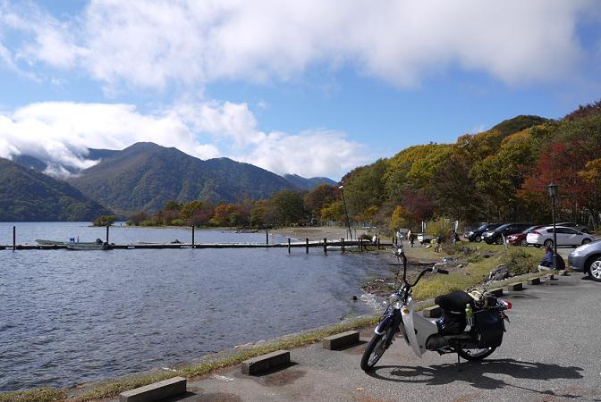 2013_1021戸田別館 0036