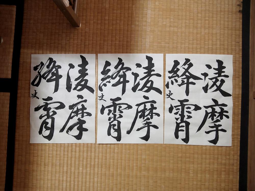 20130512_senbetsu.jpg