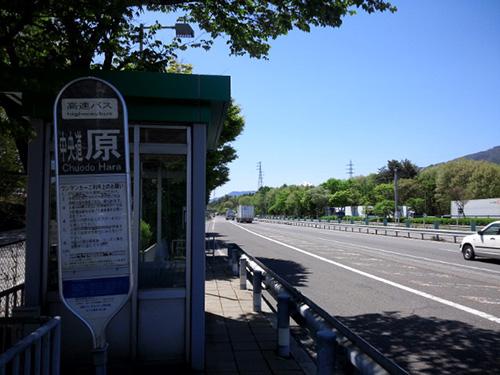 20130517_2.jpg