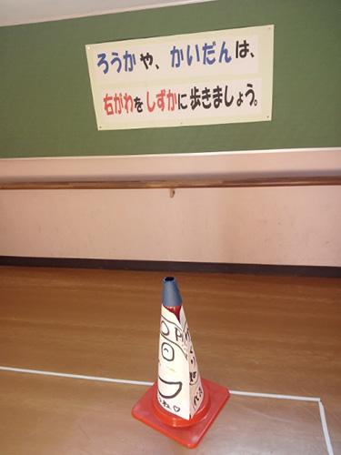 20130531_2.jpg