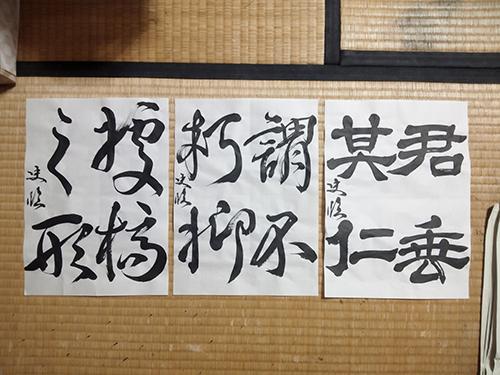 20130630_sen.jpg