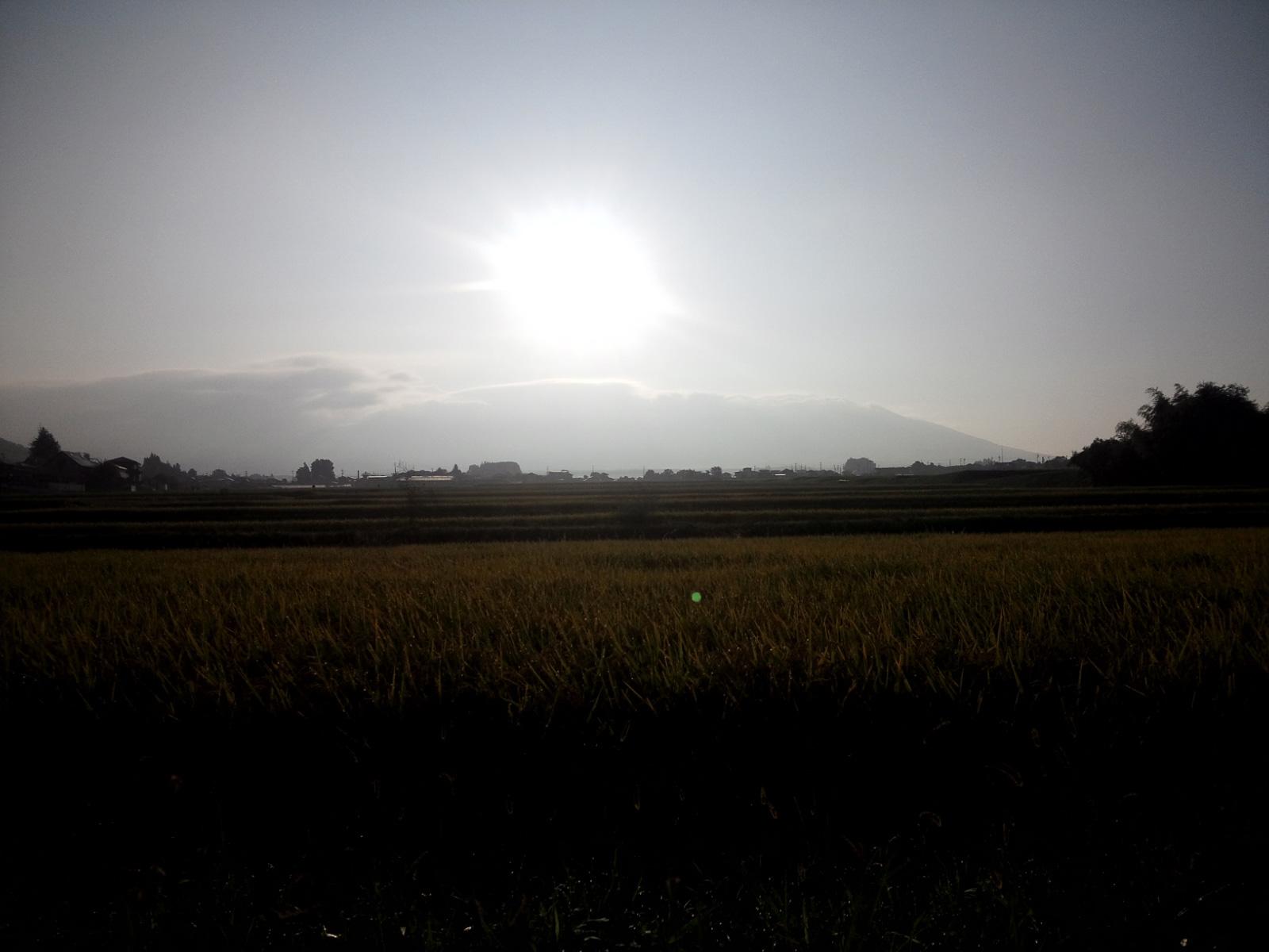 20130913_1.jpg