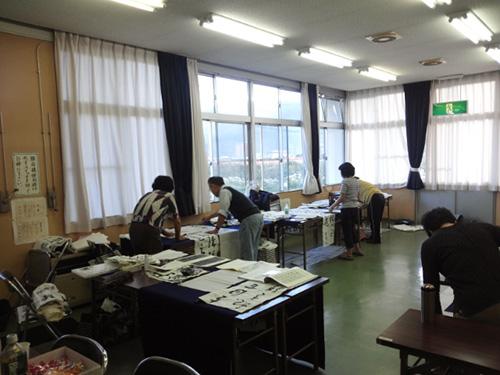 20131012_2.jpg