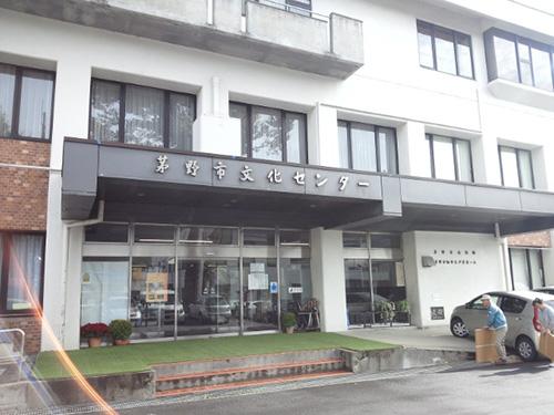 20131024_2.jpg