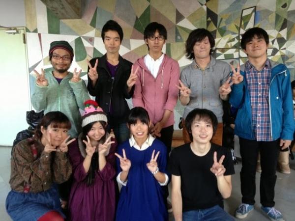20131105kodokubu02.jpg