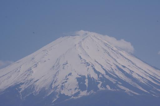 5-7富士山あっぷ