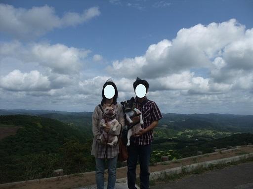 06-17家族写真