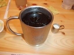 6-23女コーヒー