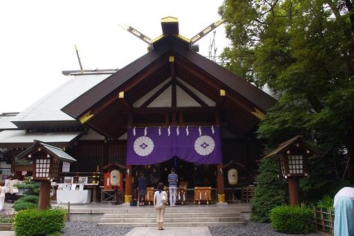 6-26神殿