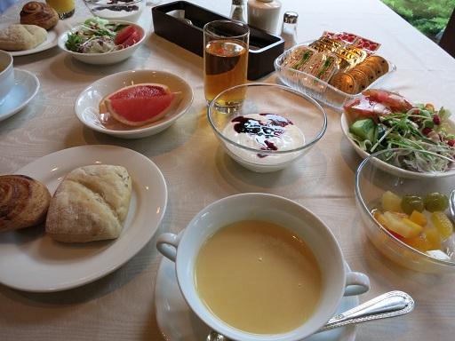 10-24朝食