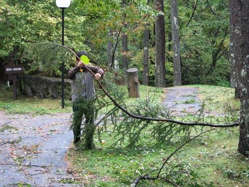 10-24台風被害