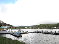 10-28白樺湖1