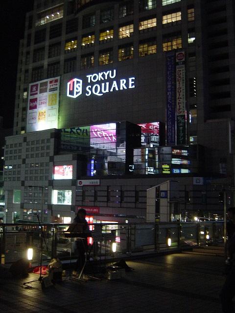 八王子ライブ
