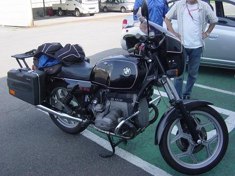 BMW6502