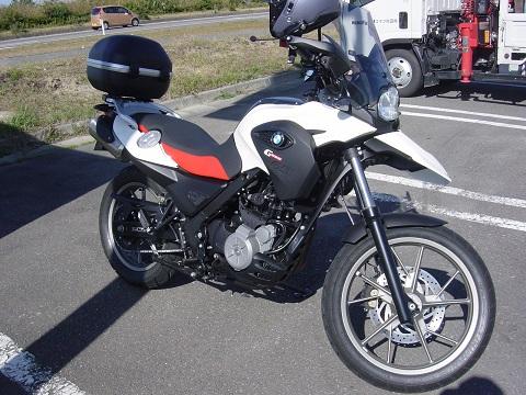 BMWG650.jpg