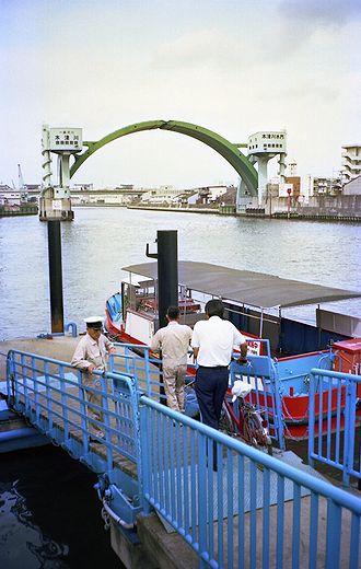 19930918南海西天下茶屋・木津川387-1