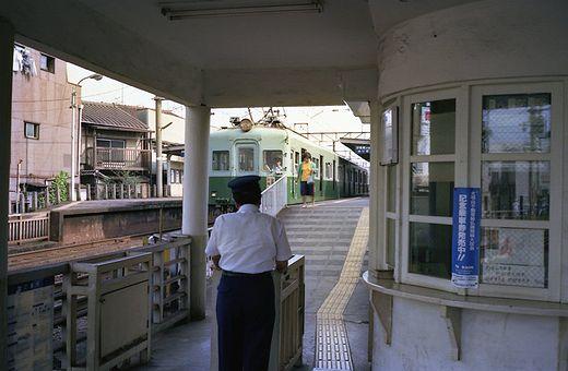 19930918南海西天下茶屋・木津川477-1