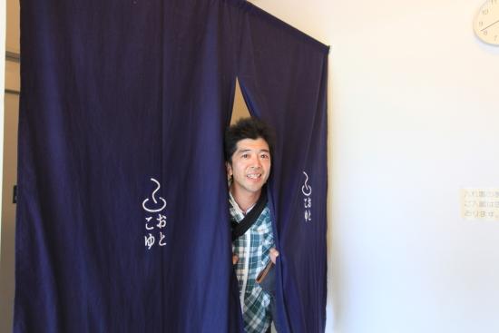 2013讃岐0045