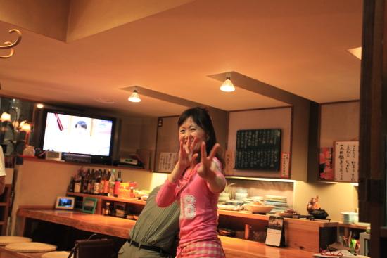 2013讃岐0056