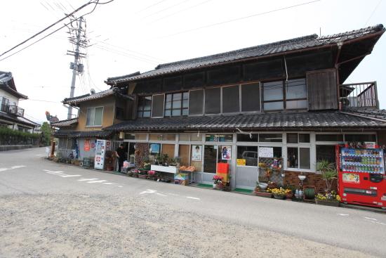 2013讃岐0068