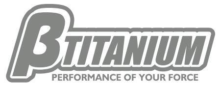 beta_titanium.jpg